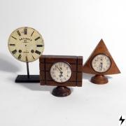 Reloj escritorio_02