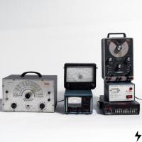 Tecnología-retro_04