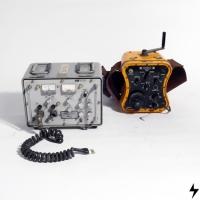 Tecnología-retro_05