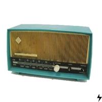 Radio antigua_03